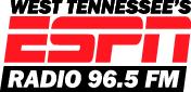 ESPN_Radio_WBFG