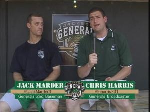 Chris Marder